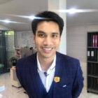 Photo of Phitsanukhom Chaiyavet