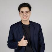 Photo of ครูแบงค์ สอนเทรด